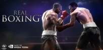 Real Boxing™ [1.0] [ENG][Android] (2013)