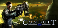 The Conduit [1.00] [HD] [ENG][Android] (2013)