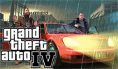 [Android] Grand Theft Auto IV v1.01 Lite (2014) [RUS]