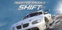 Need For Speed Shift  [�������][Android] (2012)
