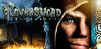 Ravensword: Shadowlands v1.2 [ENG][Android] (2013)