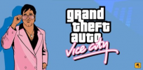 Grand Theft Auto: Vice City 1.0 [RUS][Android] (2012)