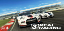 Real Racing 3 [1.0.56] [ENG][Android] (2013)