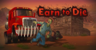 Earn to Die [RUS] (2013) Android