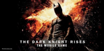 ������ ������: ����������� / The Dark Knight Rises v.1.0.6 [RUS][Android] (2012)