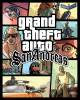 [Android] Grand Theft Auto: San Andreas - v1.02 (2013) [RUS]