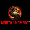 [Android] ��������� Mortal Kombat 6 in 1 - (2012) [ENG]
