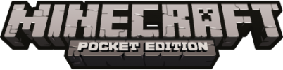[Android] Minecraft - Pocket Edition - v0.8.1 (2013) [ENG]