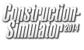 [Android] ������������ �������� 2014 / Construction Simulator 2014 - v1.01 (2013) [ENG]
