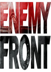 Enemy Front (2014) PC | RePack �� SEYTER