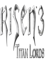 Risen 3 - Titan Lords (2014) PC | RePack �� R.G. ��������