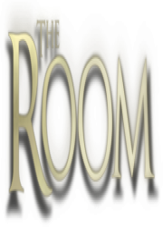The Room (2014) PC | RePack �� R.G. ��������