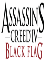 Assassin's Creed IV: Black Flag [v 1.06] (2013) PC | Rip �� R.G. ��������
