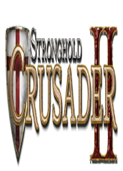 Stronghold Crusader 2: Special Edition (2014) PC | RePack �� xatab