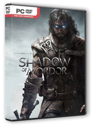 Middle Earth: Shadow of Mordor Premium Edition (2014) PC | RePack от R.G. Steamgames